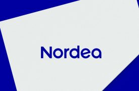 WBA news logo Nordea