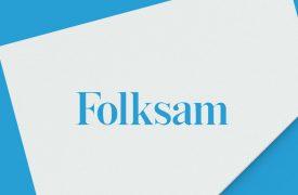 Folksam WBA logo