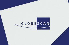 WBA globescan logo