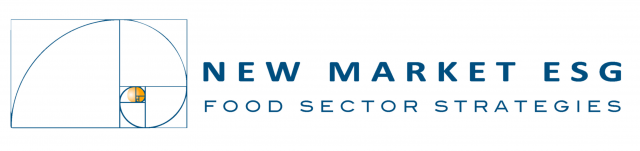 New Market ESG Ally