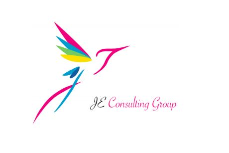JE Consulting Group - World Benchmarking Alliance